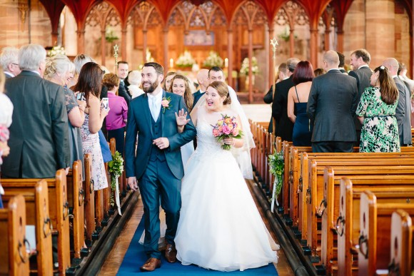 A Vibrant Wedding in the North West (c) Mike Plunkett Photography (33)
