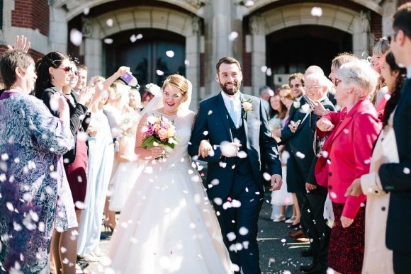 A Vibrant Wedding in the North West (c) Mike Plunkett Photography (36)
