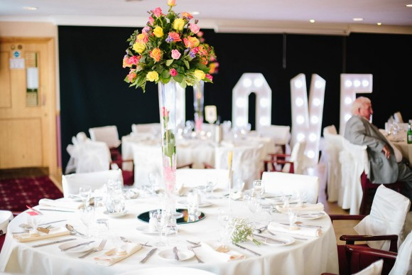 A Vibrant Wedding in the North West (c) Mike Plunkett Photography (52)