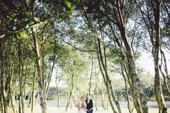 A Vibrant Wedding in the North West (c) Mike Plunkett Photography (79)