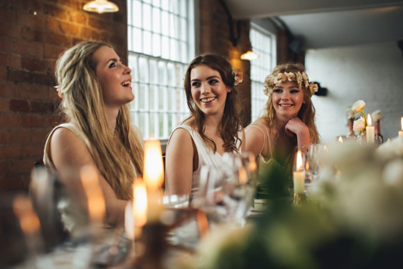 A Vintage Bridal Shoot at The West Mill (c) HBA Photography (35)