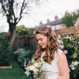 A Vintage Wedding at The Bowdon Rooms (c) Eclection Photography (10)