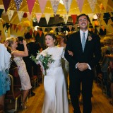 A Vintage Wedding at The Bowdon Rooms (c) Eclection Photography (39)