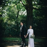 A Vintage Wedding at The Bowdon Rooms (c) Eclection Photography (49)