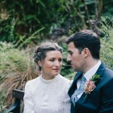 A Vintage Wedding at The Bowdon Rooms (c) Eclection Photography (51)