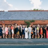 A Vintage Wedding at The Bowdon Rooms (c) Eclection Photography (63)
