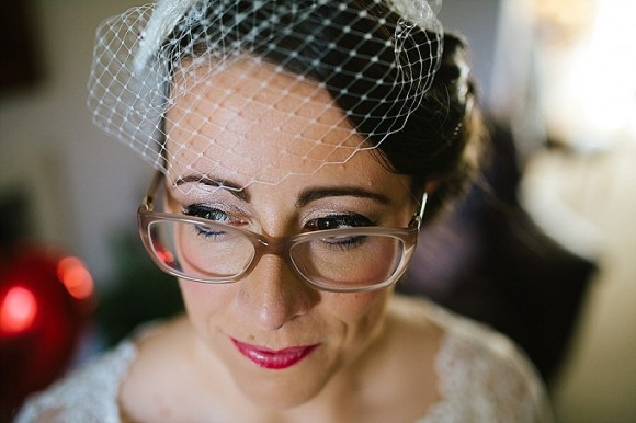 A Vintage Wedding at The Bowdon Rooms (c) Matt Bowen Photography (35)