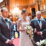A Water Inspired Wedding at Allerton Castle (c) Laura Calderwood Photography (29)
