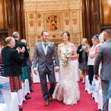 A Water Inspired Wedding at Allerton Castle (c) Laura Calderwood Photography (36)