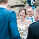 A Water Inspired Wedding at Allerton Castle (c) Laura Calderwood Photography (38)