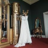 A Water Inspired Wedding at Allerton Castle (c) Laura Calderwood Photography (4)