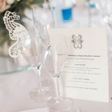A Water Inspired Wedding at Allerton Castle (c) Laura Calderwood Photography (44)