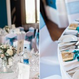 A Water Inspired Wedding at Allerton Castle (c) Laura Calderwood Photography (45)