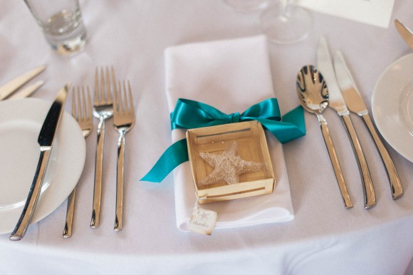 A Water Inspired Wedding at Allerton Castle (c) Laura Calderwood Photography (46)