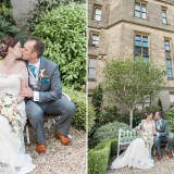 A Water Inspired Wedding at Allerton Castle (c) Laura Calderwood Photography (49)