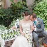 A Water Inspired Wedding at Allerton Castle (c) Laura Calderwood Photography (50)