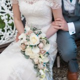 A Water Inspired Wedding at Allerton Castle (c) Laura Calderwood Photography (52)