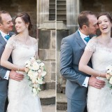 A Water Inspired Wedding at Allerton Castle (c) Laura Calderwood Photography (56)