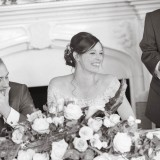 A Water Inspired Wedding at Allerton Castle (c) Laura Calderwood Photography (60)
