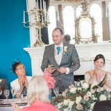 A Water Inspired Wedding at Allerton Castle (c) Laura Calderwood Photography (62)