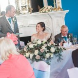 A Water Inspired Wedding at Allerton Castle (c) Laura Calderwood Photography (63)