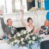 A Water Inspired Wedding at Allerton Castle (c) Laura Calderwood Photography (66)