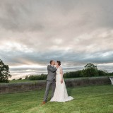 A Water Inspired Wedding at Allerton Castle (c) Laura Calderwood Photography (68)