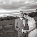 A Water Inspired Wedding at Allerton Castle (c) Laura Calderwood Photography (69)