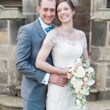 A Water Inspired Wedding at Allerton Castle (c) Laura Calderwood Photography (78)