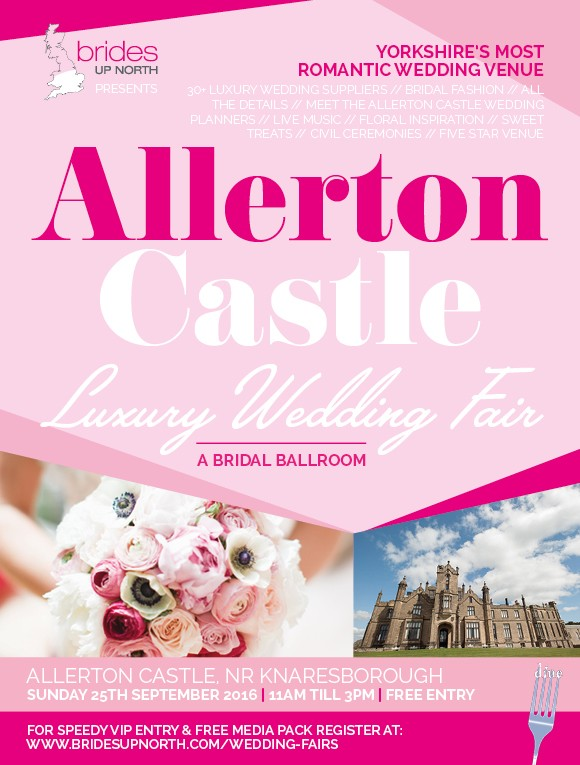 allerton-castle-autumn-2016-online-and-email-flyer