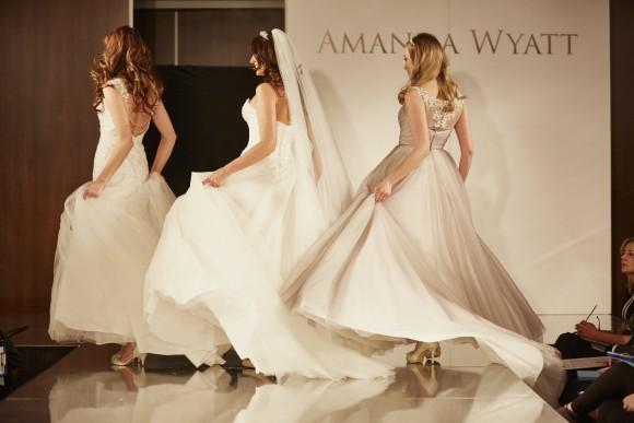 Amanda Wyatt She Walks With Beauty (c) Craig Fleming (162)