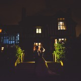 An Elegant Wedding at Inglewood Manor (c) Photography34 (100)