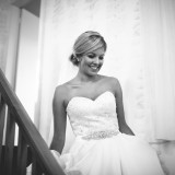 An Elegant Wedding at Inglewood Manor (c) Photography34 (11)