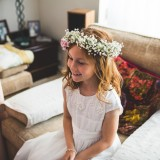 An Elegant Wedding at Inglewood Manor (c) Photography34 (12)