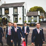 An Elegant Wedding at Inglewood Manor (c) Photography34 (14)