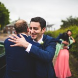An Elegant Wedding at Inglewood Manor (c) Photography34 (15)
