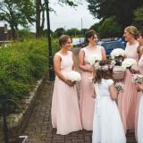 An Elegant Wedding at Inglewood Manor (c) Photography34 (16)