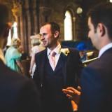 An Elegant Wedding at Inglewood Manor (c) Photography34 (17)