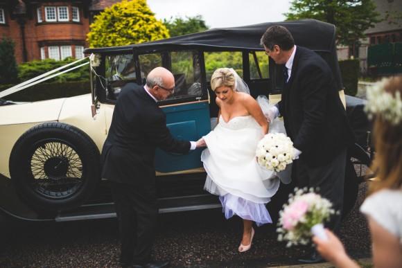 An Elegant Wedding at Inglewood Manor (c) Photography34 (18)