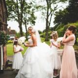 An Elegant Wedding at Inglewood Manor (c) Photography34 (19)