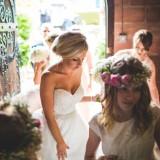An Elegant Wedding at Inglewood Manor (c) Photography34 (20)