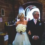 An Elegant Wedding at Inglewood Manor (c) Photography34 (21)
