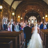 An Elegant Wedding at Inglewood Manor (c) Photography34 (22)