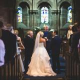 An Elegant Wedding at Inglewood Manor (c) Photography34 (23)