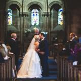 An Elegant Wedding at Inglewood Manor (c) Photography34 (24)
