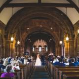 An Elegant Wedding at Inglewood Manor (c) Photography34 (25)