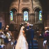 An Elegant Wedding at Inglewood Manor (c) Photography34 (27)