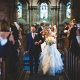 An Elegant Wedding at Inglewood Manor (c) Photography34 (28)