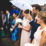 An Elegant Wedding at Inglewood Manor (c) Photography34 (29)
