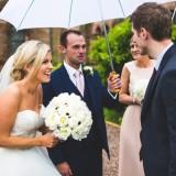 An Elegant Wedding at Inglewood Manor (c) Photography34 (30)